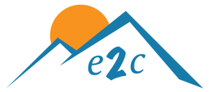 Endeavor 2 Connect Logo