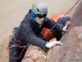 ClimbingTheBastilleCrackBlind-011.jpg