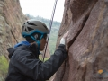 ClimbingTheBastilleCrackBlind-012.jpg