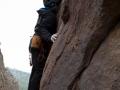 ClimbingTheBastilleCrackBlind-013.jpg