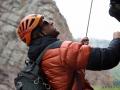 ClimbingTheBastilleCrackBlind-016.jpg