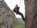 ClimbingTheBastilleCrackBlind-019.jpg
