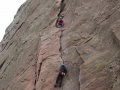 ClimbingTheBastilleCrackBlind-024.jpg
