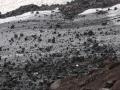 Elbrus3.jpg