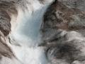 Elbrus5.jpg