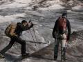 Elbrus6.jpg