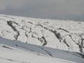 Elbrus8.jpg
