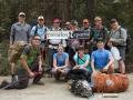 Paradox_Sports_Yosemite_1.JPG