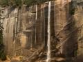 Victor_Henderson_Bestof2013_Yosemite-2.JPG