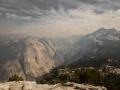 Victor_Henderson_Bestof2013_Yosemite-5.JPG