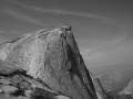 Victor_Henderson_Bestof2013_Yosemite-7.JPG