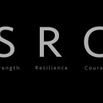 SRC- Strength Resiliance Courage