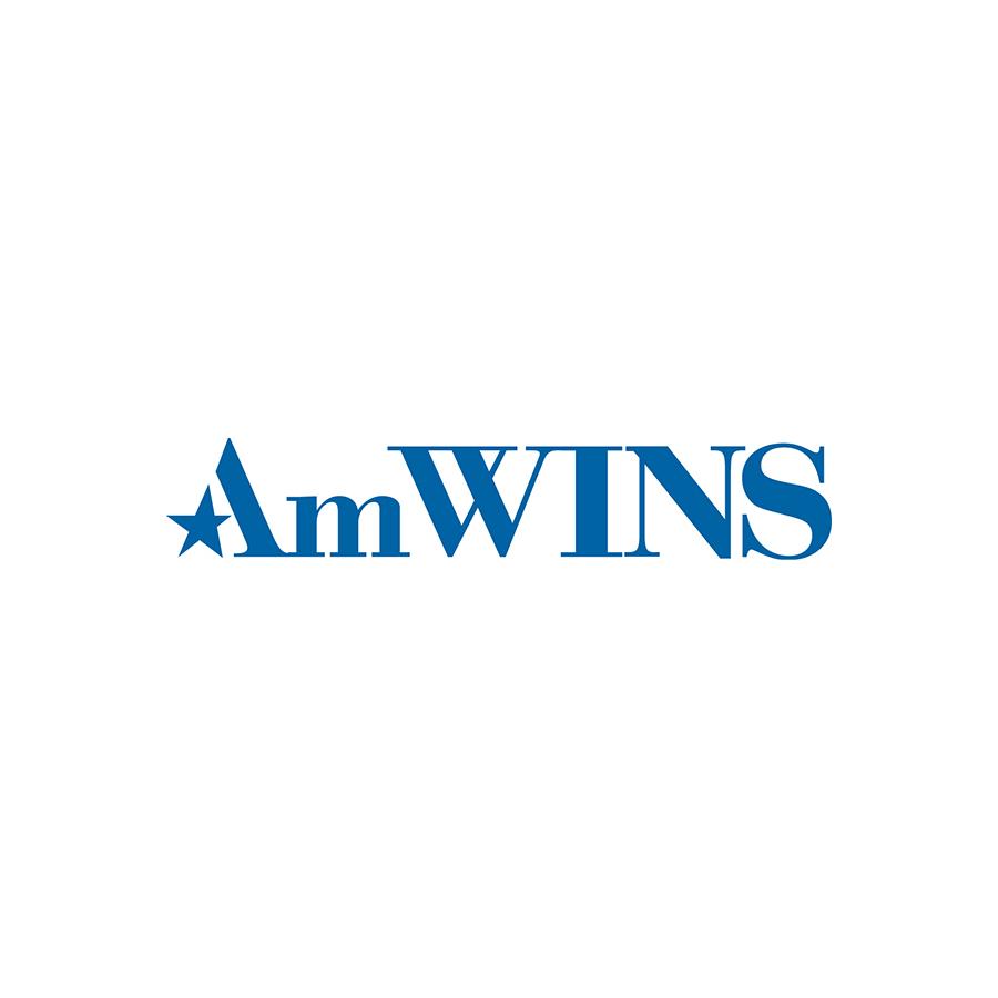AmWins Logo