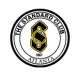 The logo for the Standard Club